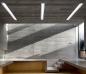 Architecture-republic_Formwork_15