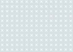 helsinki-geometric-vinyl-flooring-light-blue-plain