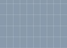 uniform-geometric-vinyl-flooring-grey-blue-plain