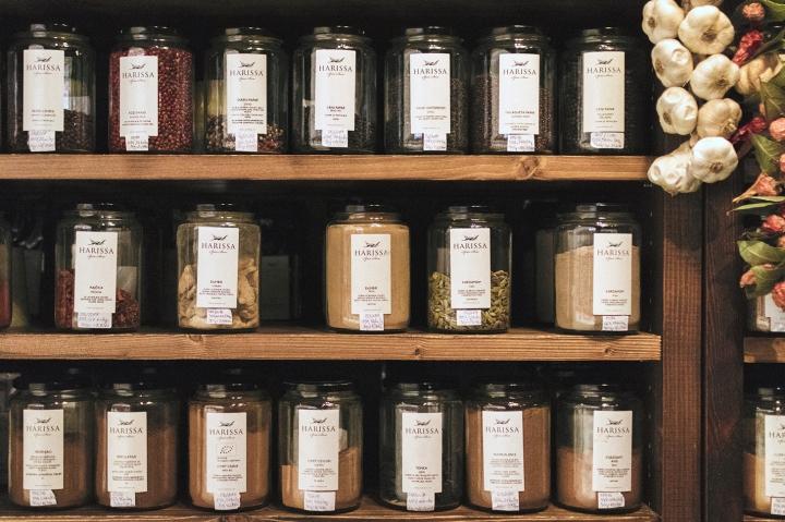 harissa-spice-store-CROATIA