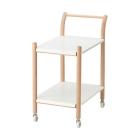 IKEA IKEA PS 2017 side table - bar