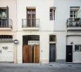 laDiana18_fachada