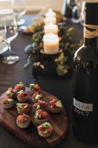 Christmas table styling   table inspiration   Christmas dinner