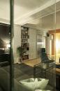Apartment remodel in Zagreb