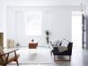 islington-house-larissa-johnston-architecture-residential-london_10