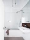 islington-house-larissa-johnston-architecture-residential-london_12