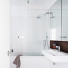 islington-house-larissa-johnston-architecture-residential-london_12