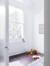 islington-house-larissa-johnston-architecture-residential-london_14
