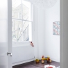 islington-house-larissa-johnston-architecture-residential-london_14