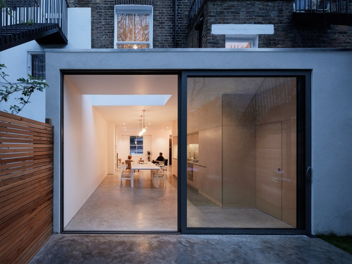 islington-house-larissa-johnston-architecture-residential-london_16