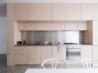 islington-house-larissa-johnston-architecture-residential-london_8