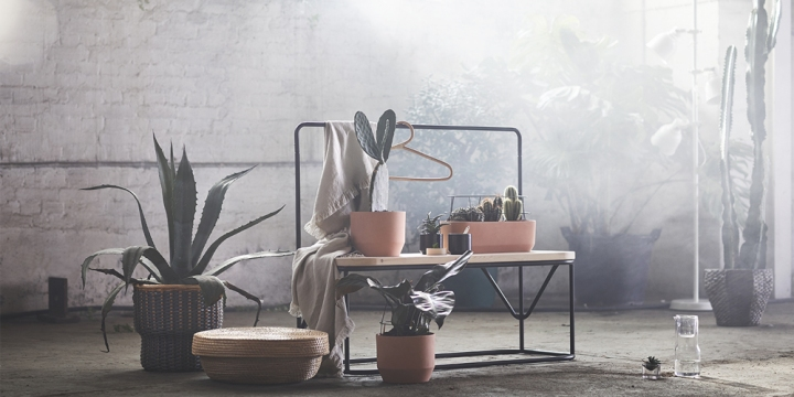 New Ikea collections for our March favourites