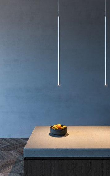 Luminis lamps - 25_suspension