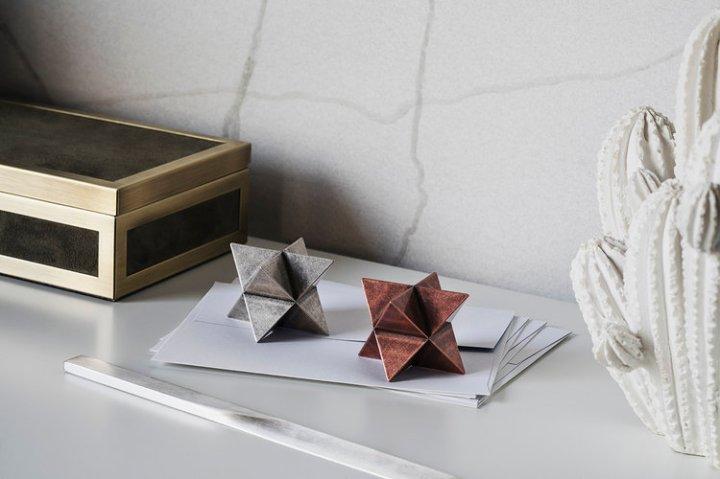 VAU products | product design | statement pieces | stationery design pieces | stationery design