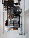 IFUB - Apartment S | kitchen detail