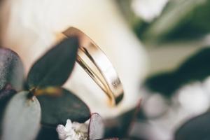 DIY | wedding | decorations | flower decorations