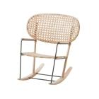 10 rattan chairs we love | IKEA - GRÖNADAL by Lisa Hilland | upgradesgn
