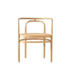10 rattan chairs we love | PK15 PP Armchair by Poul Kjærholm 1979 | upgradesgn