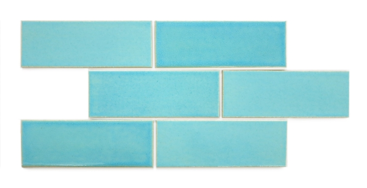 3x8-Subway-Tile-12W-Blue-Bell