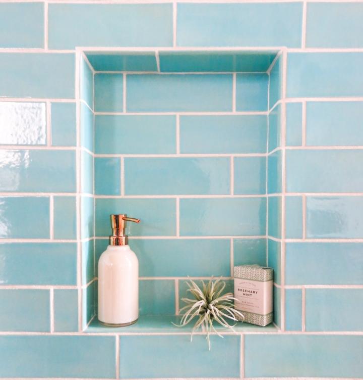 shower-niche-details_01-e1530555420116.jpg