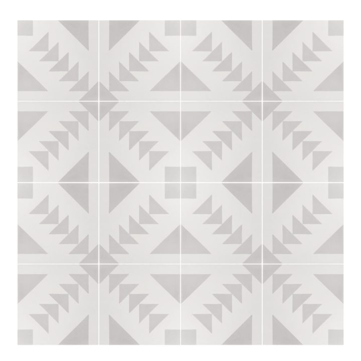 Zanzibar-Grey-16