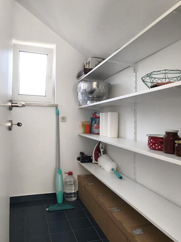 pantry-storage