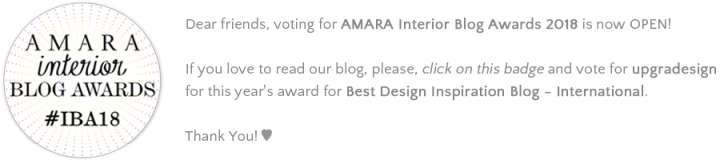 Vote-at-the-Amara-Interior-Blog-Awards