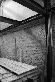 Estúdio BRA - Pirajá House - Construction (8)
