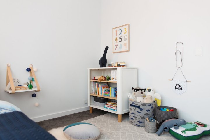 SC_Bookshelf