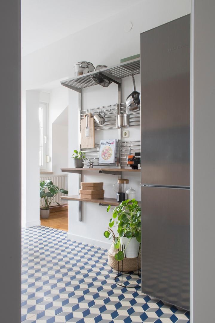 kitchen   kitchen design   ikea kitchen   ikea kungsfors   open shelves   decoration