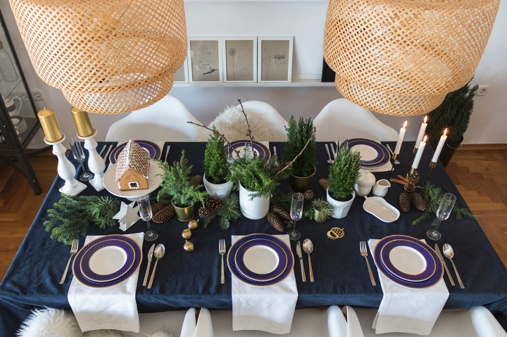 CHRISTMAS TABLES 2018_15