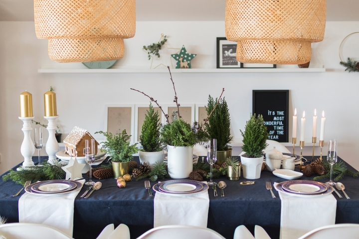 CHRISTMAS TABLES 2018_20