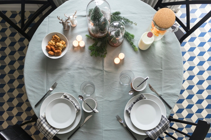 CHRISTMAS TABLES 2018_27
