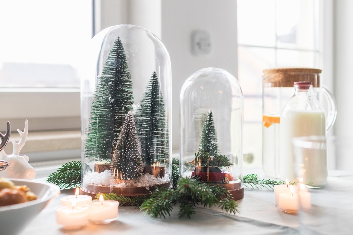 CHRISTMAS TABLES 2018_30