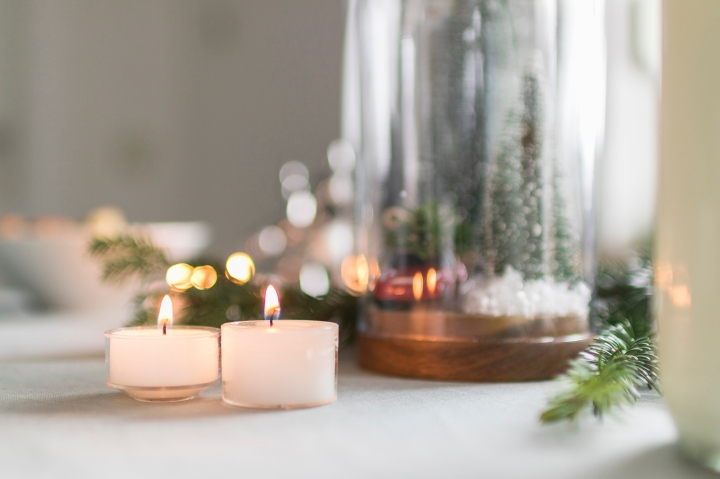 CHRISTMAS TABLES 2018_33