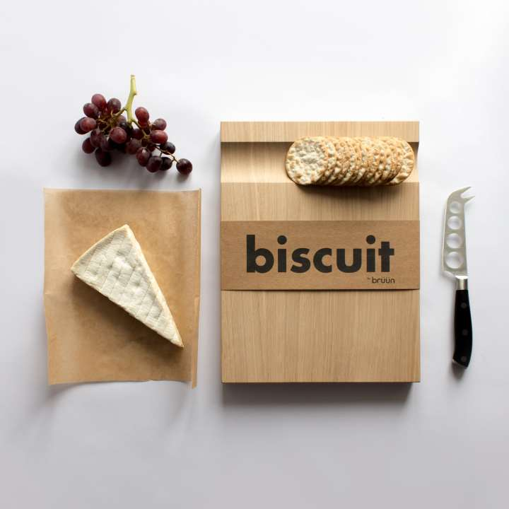 bruun.uk_biscuit_brie_1