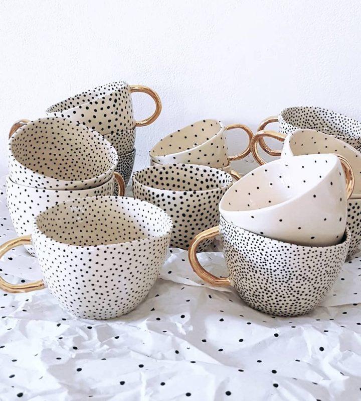 Filipa Sorko_chia cups