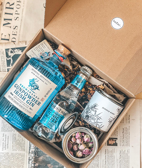 kofer_gin box