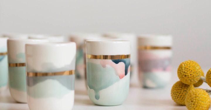 marinski heartmades_espresso cups 2