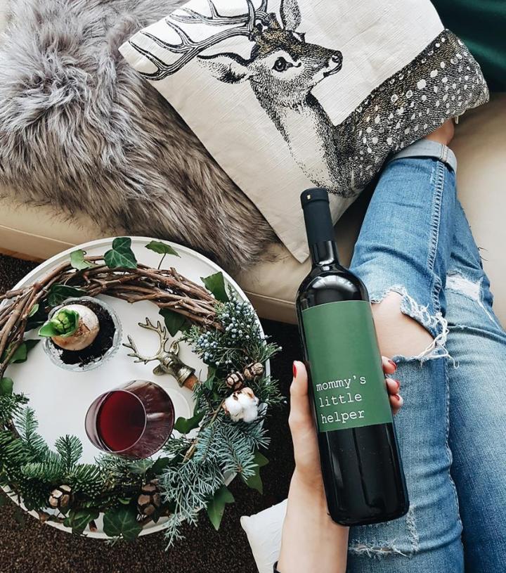 miima vintage_wine_01