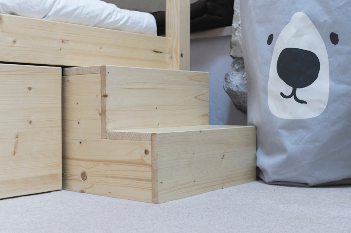 DIY TODDLER BED_03