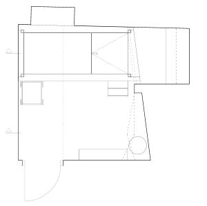 BIG BOY ROOM | MAKEOVER | BED DIY | HOUSE BED