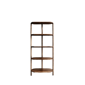 OUTOFBOX - KIT shelf
